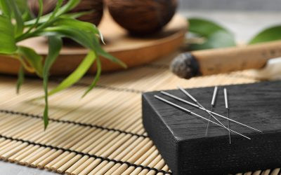 Traditional Chinese Herbal Medicine in Cancer Care