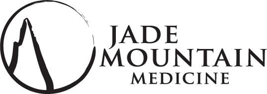Jade Mountain Medicine