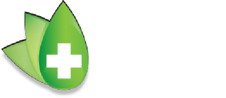 Green Earth Medicinals