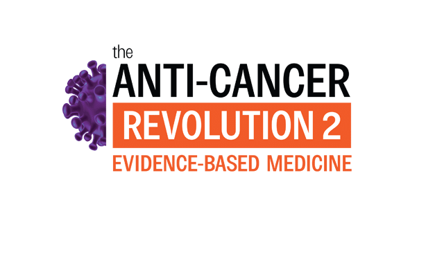 Anti-Cancer Revolution 2